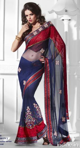 Designer Indian Clothing Online Saree Online Wedding Bridal