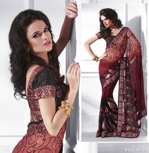 Buy Indian Designer Clothes Online Saree Online Wedding Bridal