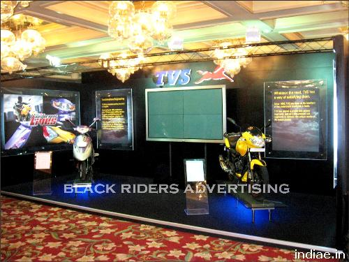 Exhibition Stall Hire : Photos exhibition stall fabricators octonorm stalls hire