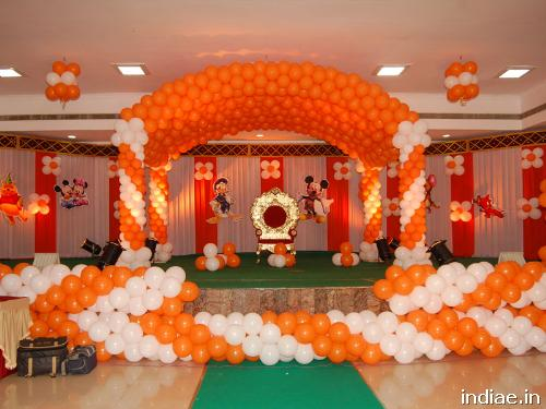 Elite Events India Birthday Party Organisers In Guntur Phone
