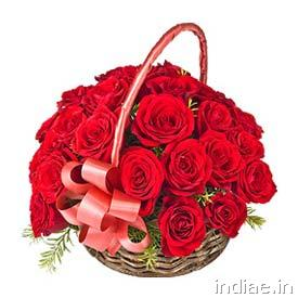 India Flower Gift Shop Send Birthday Cakes Flowers Bikaner Same Day