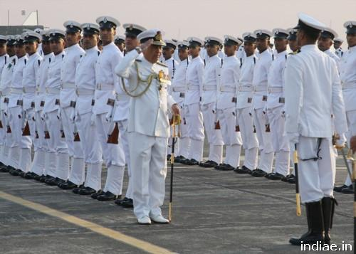 Jobs In merchant navy for Deck & Engine Cadet nd Os/wiper in