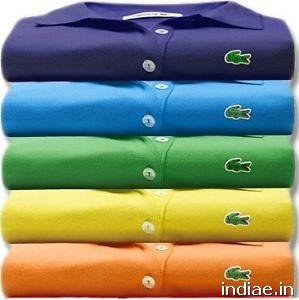 b78758503 Export Surplus T Shirts for Wholesale from Tirupur, Export Surplus Branded T  Shirts Tirupur in Tiruppur: phone