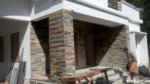 Elevation Stones In Hyderabad : Elevationstones in hyderabad