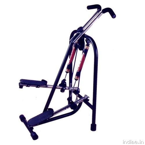 Gym Equipment Kolkata