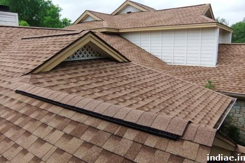 Ideal Solutions Roofing Shingles Dealers Kochi Kochi