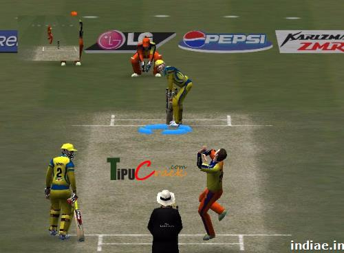 Cricket 2008 Download Game Free PC Full Version - New ...