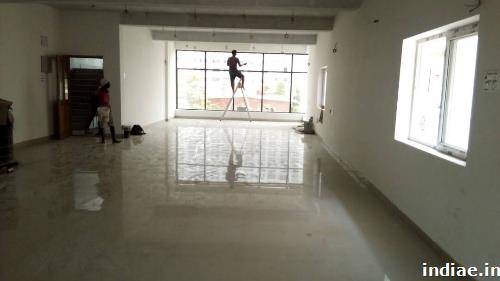 Business Office Space For Rent In Omr Chennai
