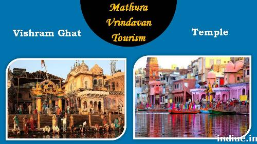how to go mathura from delhi