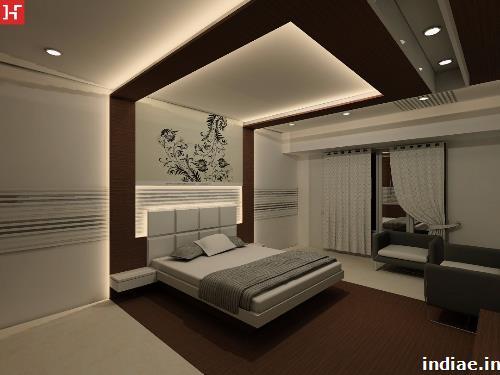 Full Home Interior Designing Solution Houseome Interior Designer In Navi Mumbai