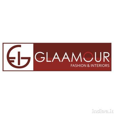 Best Fashion And Interior Design Institute In Kolkata
